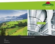 Bild Schwarzwaldmilch GmbH Offenburg