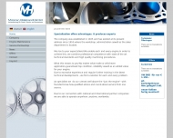 Bild Motoren Hildebrandt GmbH