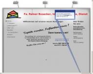 Bild Busacker Rainer