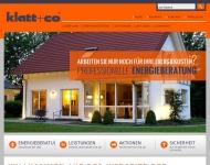 Bild Montage und Service Klatt GmbH & Co.