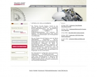 Bild Thielert Aircraft Engines GmbH