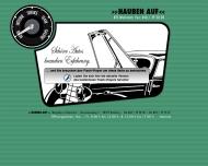 Bild Webseite Hauben Auf Restaurationsbetrieb Hamburg