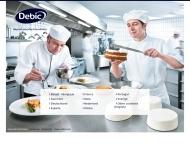 Bild Friesland Madibic Food Service GmbH