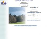 Bild MONDSEELAND Vertriebs GmbH