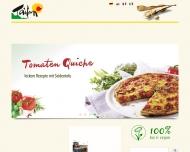 Bild Life Food GmbH Taifun-Tofuprodukte