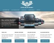 Bild Evro Bus GmbH