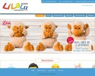 Bild LILALU GmbH