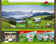 Bild Milcherzeugervereinigung Breisgau-Hochschwarzwald eG