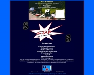 Bild Star-Studio
