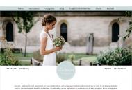 Bild Hochzeitsfotograf Frank Metzemacher | Lichtreim