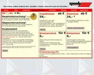 Bild Webseite M-POINT - Das Unternehmernetzwerk für Erfahrungstransfer und nachhaltigen Erfolg Hamburg