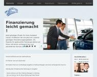 Bild Adelmobile KFZ An & Verkauf