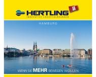 Bild Hertling Hamburg GmbH
