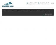 Bild Kembel Bau GmbH