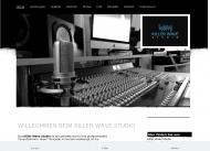 Bild Killer Wave Studio