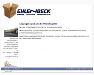 Bild Kron & Nierhaus GmbH & Co.