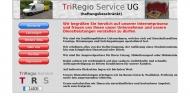 Bild TriRegio Service UG