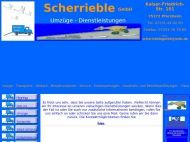 Bild Scherrieble GmbH