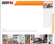 Bild Webseite  Fredersdorf-Vogelsdorf