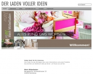 Bild Der Möbel-Laden GmbH