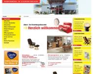 Bild ALKONI Einrichtungsdiscounter GmbH