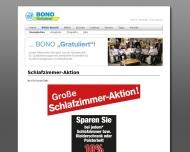 Bild BONO Haus der Wohnideen GmbH