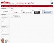 Möbel Oer Erkenschwick möbel oer erkenschwick branchenbuch branchen info
