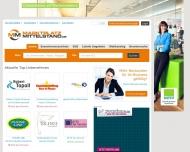Bild Helmes GmbH