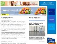 Bild ATLAS Einrichtungs-Einkauf GmbH