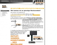 Bild Möbel Leeners GmbH