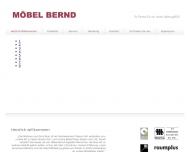 Bild Carl Bernd GmbH & Co KG