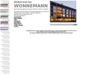 Moebel Wonnemann
