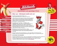 Bild Milchwerk Sonderpostenmarkt
