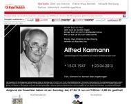 M?bel Karmann Wemding