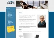 Bild balans GmbH