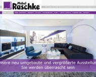 Mobel Raschke Rehling Mobel