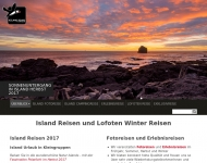 Bild Iceland-Tours, Bajanowski-Reisen