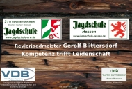 Bild Jagdschule Blittersdorf