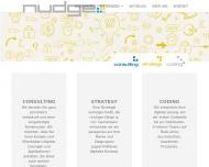 Bild nudge GmbH