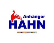Bild Anhänger Hahn GmbH & Co. KG