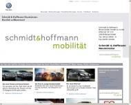 Bild Autohaus Hermann Freitag GmbH & Co. KG