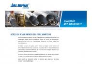 Bild Dück & Maurer Mineralöl-Spedition GmbH