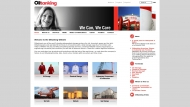 Bild Oiltanking GmbH