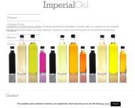 Bild Imperial-Oel-Import