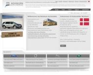 Bild Grundstücksverwaltungsgesellschaft Nehrkorn GmbH & Co. KG