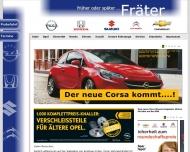 Bild Opel M. Dreesen