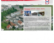 Website Oest
