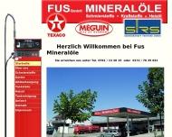 Bild Fus GmbH