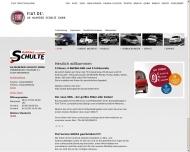 Bild Webseite  Heide