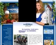 Bild Nordbräu Ingolstadt GmbH & Co. KG